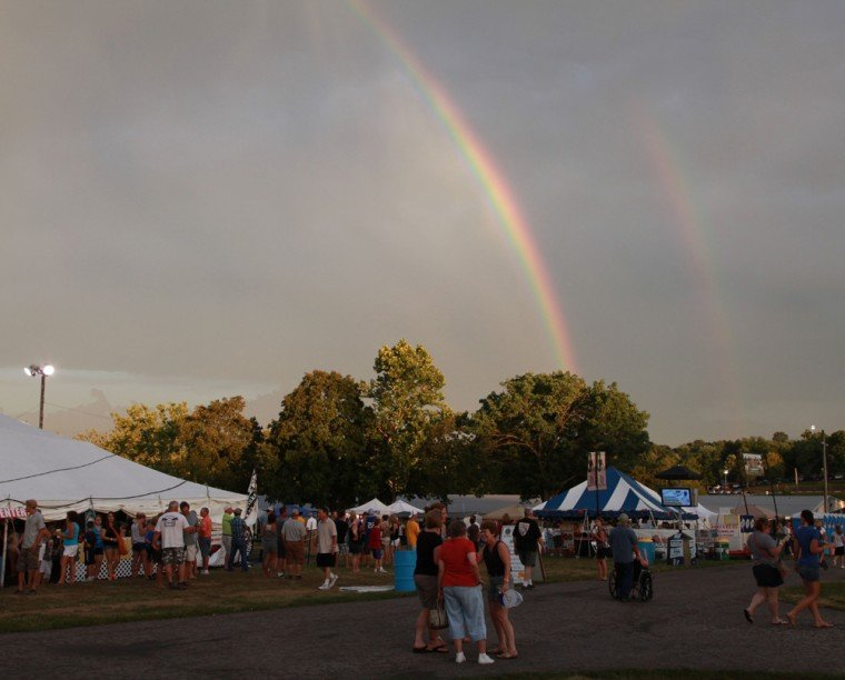 006 Fair Rainbow.jpg