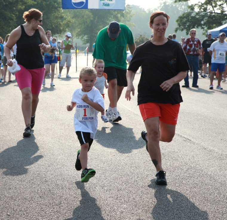 008 Fair Fun Run 2011.jpg