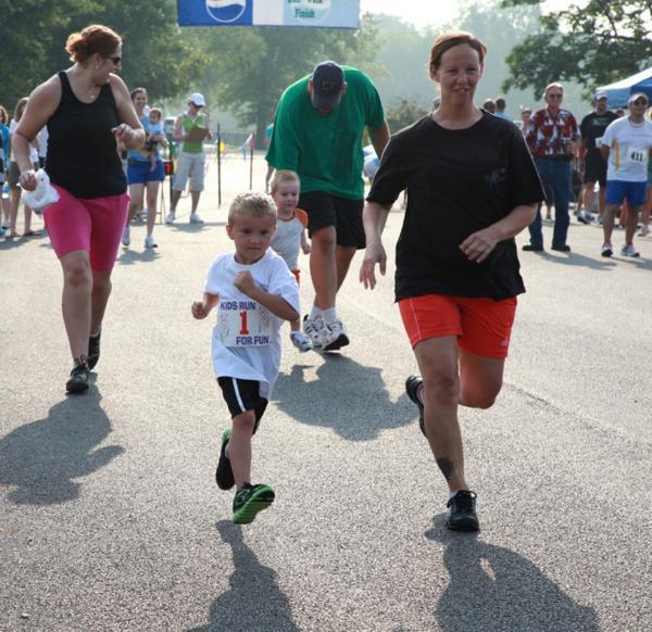 008 Fair Fun Run 2011.jpg