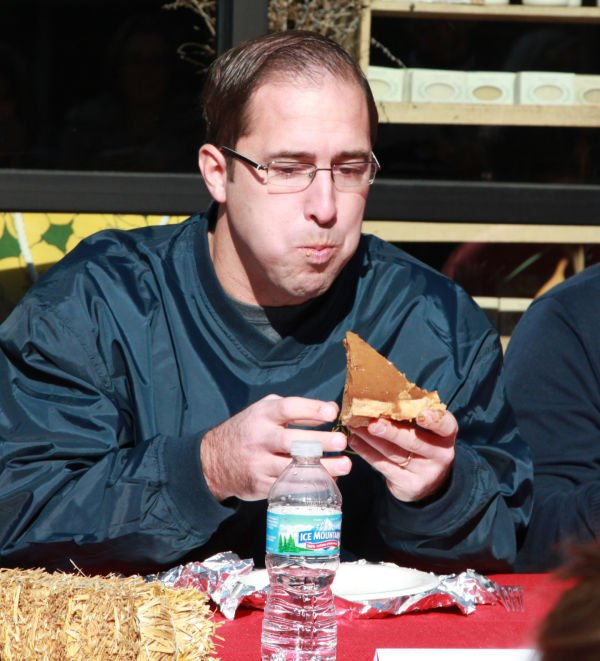 004 Pie Eating Contest.jpg