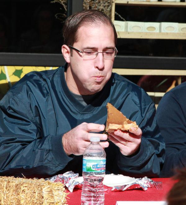 004 Pie Eating Contest.jpg