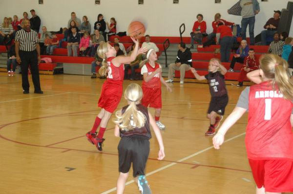 008 St Clair Junior Girls Basketball.jpg