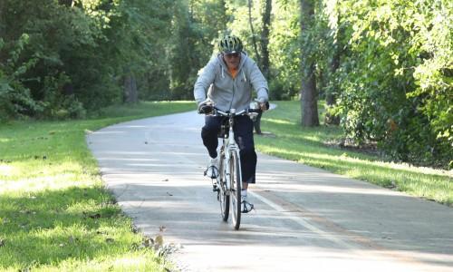 011 FCSG cycling.jpg