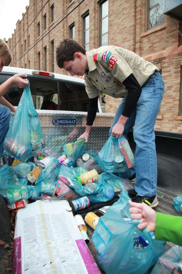 008 Scouting for Food Washington 2013.jpg