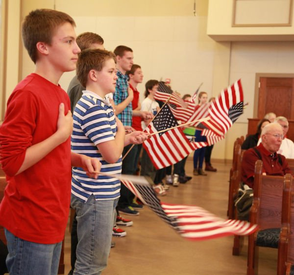 005 Immanuel Lutheran Veteran Program.jpg