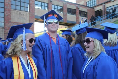 043 WHS Grad 2012.jpg