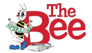 The Bee Logo