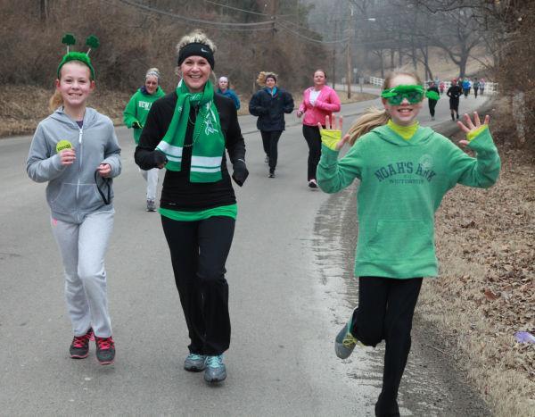 025 YMCA March Run 2014.jpg