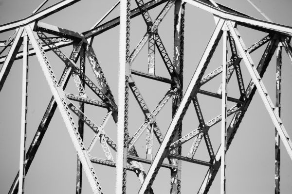 021 Missouri River Bridge in Black and White.jpg