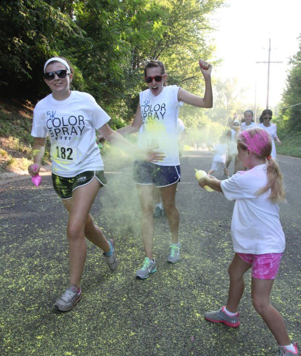 050 YMCA Color Spray Run 2013.jpg