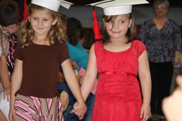016 Beaufort Kindergarten Program.jpg