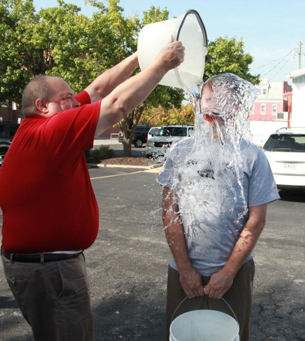 001 Washington Missourian Newspaper Ice Bucket Challenge.jpg