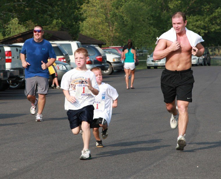 015 Fair Fun Run 2011.jpg