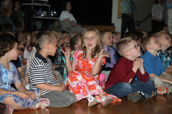 038 Union Central Kindergarten Graduation.jpg