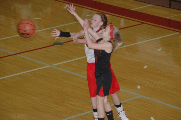 019 St Clair Junior Girls Basketball.jpg