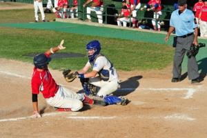 Post 218 Tops Hillcrest