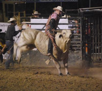 002 Fair Bull Riding.jpg