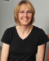 Maria Bein, RN