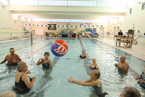 007 FCSG water volleyball.jpg