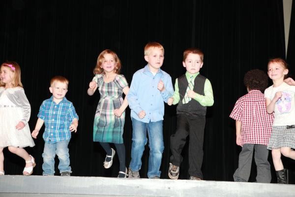 034 Growing Place Preschool Spring Concert 2014.jpg