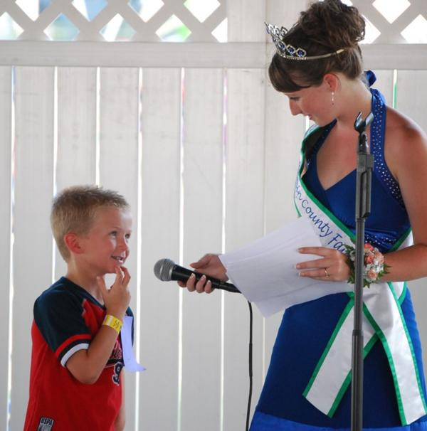 004 FCF Little Mr and Miss Contest.jpg