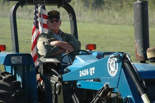 007 SCN tractors.jpg