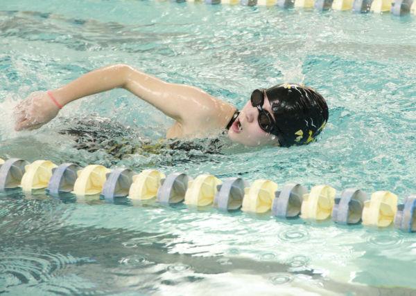018 YMCA Swim Meet Jan 2014.jpg