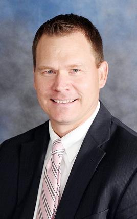 Jay Nowak