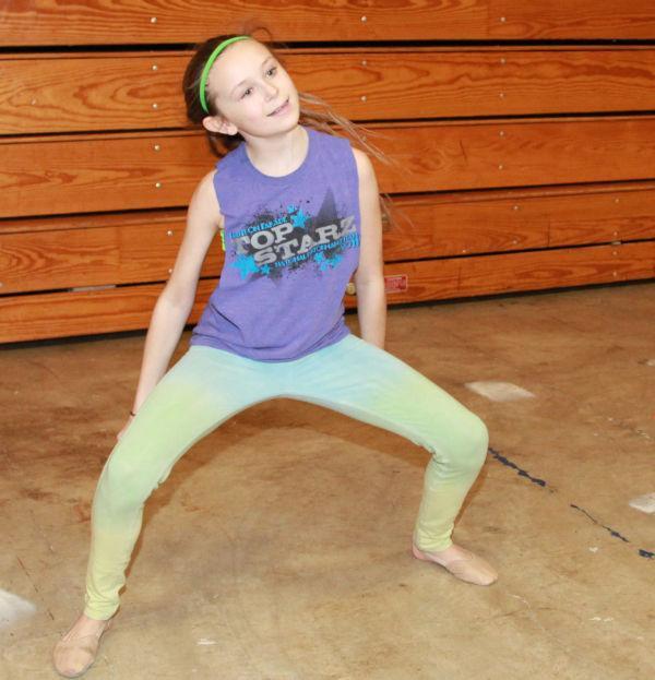 029 SFBRHS Dance Clinic 2014.jpg