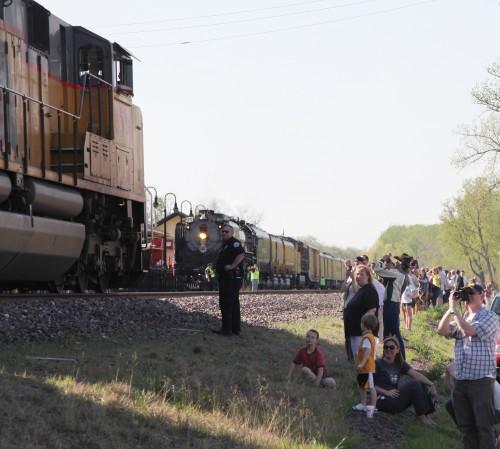 023 Train.jpg
