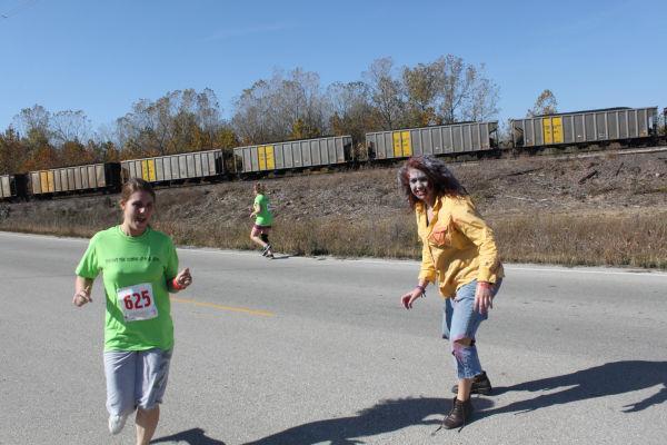 008 Zombie Run 2013.jpg