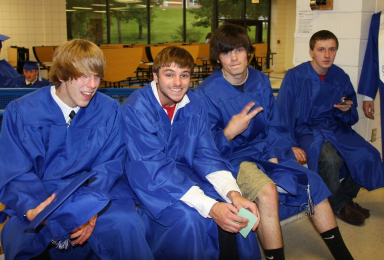 064 WHS Graduation 2011.jpg