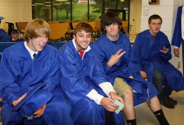 064 WHS Graduation 2011.jpg