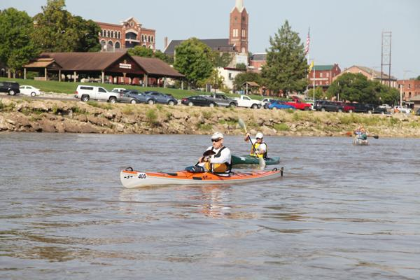 021 Race for the Rivers 2014.jpg