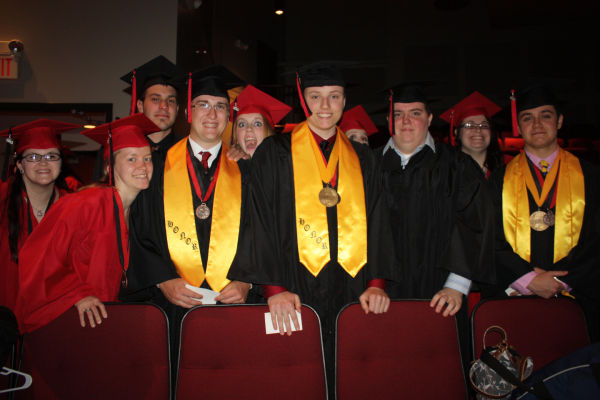 035 Union High School Graduation 2013.jpg
