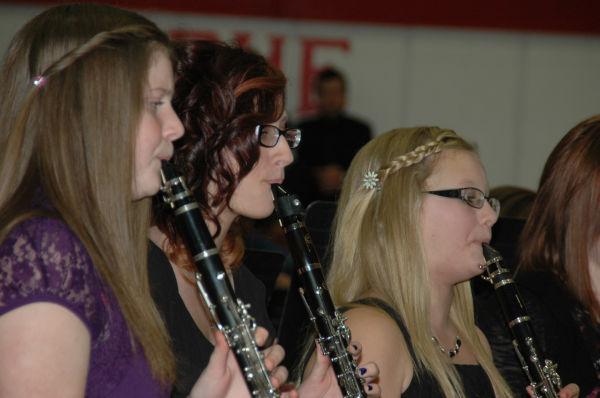 006 St Clair Band Concert.jpg