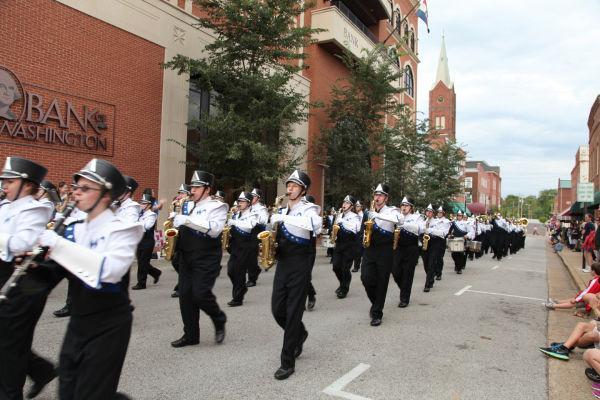 006 WHS Parade 2013.jpg
