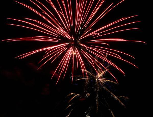 014 Fireworks in Washington May 24.jpg