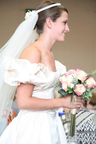 005 Bridal.jpg