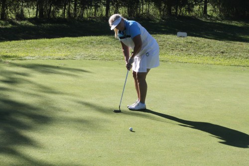 013 FCSG golf.jpg