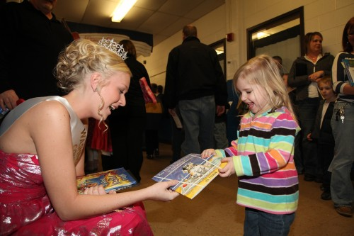 024 Family Reading Night 2012.jpg