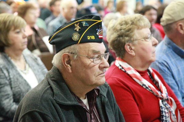 004 Campbellton Veterans Day Program 2013.jpg