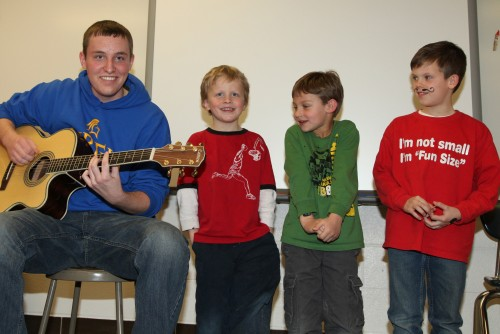 047 Family Reading Night 2012.jpg