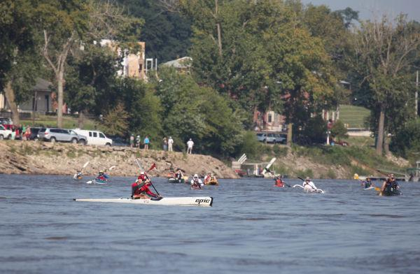 007 Race for the Rivers 2013.jpg