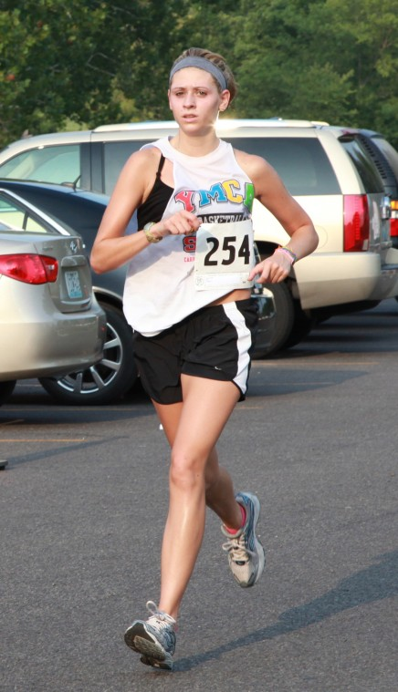 026 Run Walk Fair 2011.jpg