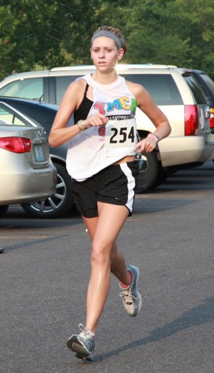 026 Run Walk Fair 2011.jpg