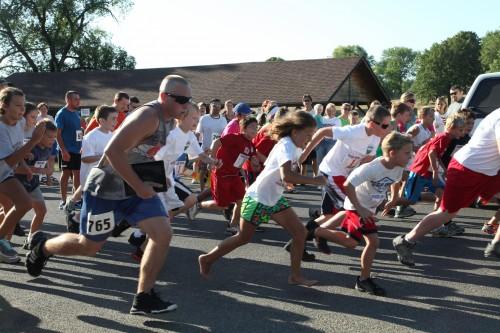 003 Fun Run.jpg