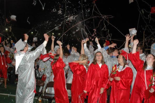 045 St Clair High Graduation 2013.jpg