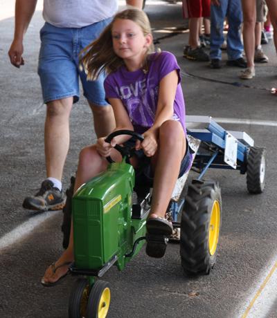018 Fair Pedal Tractor.jpg