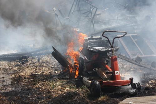 018 Union Fire.jpg